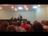 Рахманинов Отрывок из Мюссе исп Алексей Анисимов и Николай Гольцев