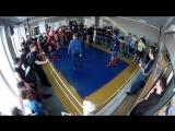28.01.18 Открытый ринг (5)