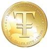 Талер, Taler ( TLR ) криптовалюта Беларуси