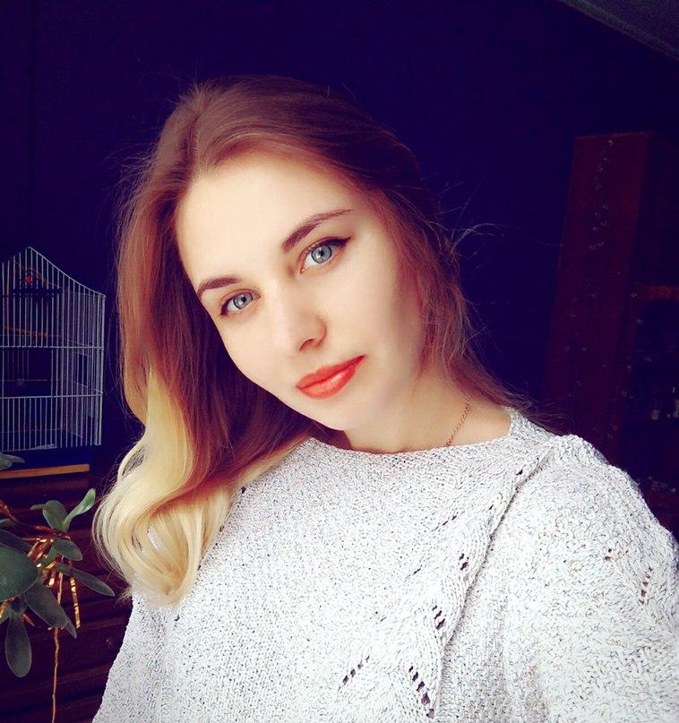 Ольга Толстик | Харьков