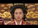 [Lone Wolf] Queen Seon Duk - 56 (Королева Сондок)