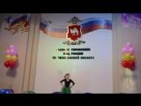 веселая Пеппи Соколова Наталья