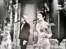 Ricchi E Poveri - Che Sarà (1971)