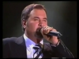 Валерий Меладзе Актриса 2002 г