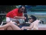 [alliance] Прелестное привидение (Гонконг, 1991 год, фильм)