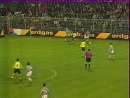 177 UC-1994/1995 Borussia Dortmund - Juventus 12 19.04.1995 FULL