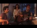 Melek Mosso - Bana yalan söylediler (cover).mp4