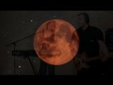 Martin Eden Rehearsal - Creedence Clearwater Revival - Bad Moon Rising &amp Green River (Martin Eden cover)