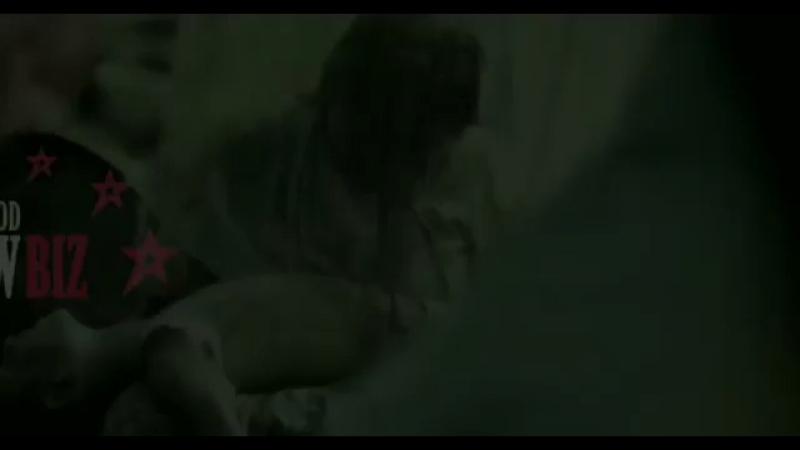 Фан-видео Варун и Банита. «Октябрь»