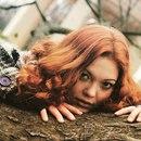 Мария Баращихина фото #38