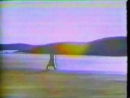 Enya - The Celts Documentary BBC, 1987