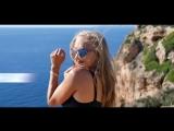 The Vegas Kilian Taras feat. YA-YA - Uh Baby (Official Video) (httpsvk.comvidchelny)