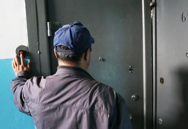 По домам томичей ходят мошенники под видом «сотрудников» пенсионного фонда.