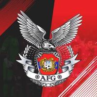 Armenian Football Group | Сборная Армении †AFG†