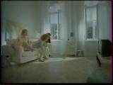 staroetv.su / Анонсы и реклама (Россия, 23.06.2006) (1)