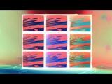 Hatchie Sure (Robin Guthrie Remix) (2018)
