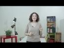 14 - Konu - Çevredeki insanların sizi internette bulmasına yardımcı olun - 1 - Ders - Dijitali kullanarak yerelde reklam vermek