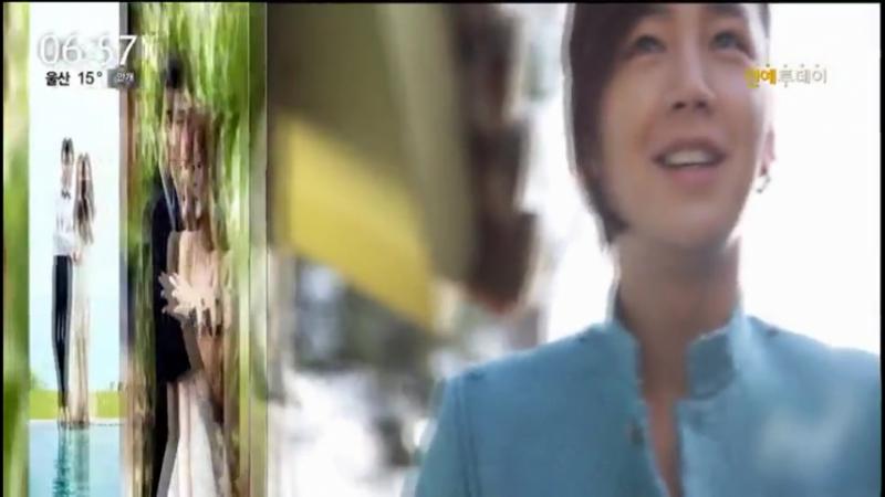 [Новости Развлечения] Jang Keun Suk возвращается на большой экран спустя 6 лет.