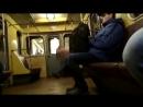 Секс в метро Нижний Новгород 14 февраля 2018 полная версия