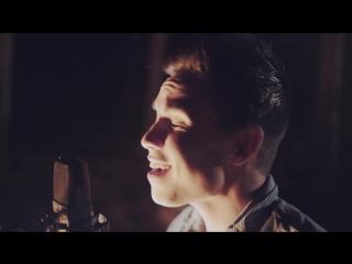 Мэшап кавер на песни Imagine Dragons - Believer, Thunder, Whatever It Takes