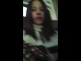Валерия Николаева - Live