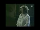 Эпизод №52 - Чехов и Ко