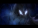 Один из отвергнутых Изгой второй сезон 12 серия Русская озвучка Hitori no Shita The Outcast Second Season 12