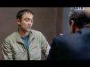 Безмолвный свидетель 3 сезон 87 серия СТС/ДТВ 2007