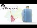 Video 1640b4aecf19402a905a41c6625996da
