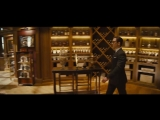 Kingsman: The Golden Circle trailer 2