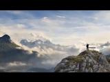 Самая красивая мелодия Разговор с Богом Сара Брайтман и Григорианский хор