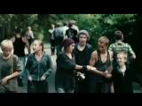 гр. Пацанка- ПАЦАНКА(про жизнь беспризорников)