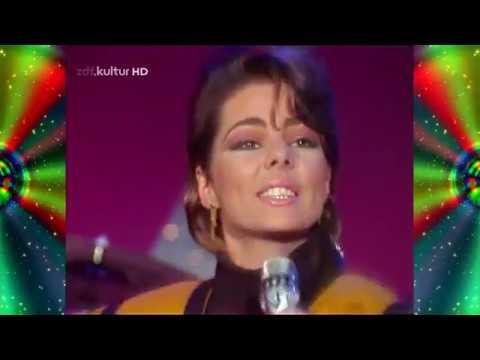 Sandra Great Hits SUPER FULL HD 60FPS