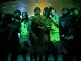 50 Cent ft Mobb Deep- Outta Control