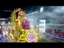 ROSAS DE OURO - SP - Carnaval 2018 - DESFILE COMPLETO