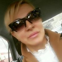 Светлана Тимошенко  Анатольевна