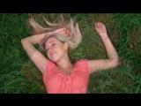 Алена Алексинская - Когда-нибудь ты скажешь мне