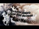 Редкое видео Токарева Надежда Освобождение от тварных вкраплений паразитов Часть 1