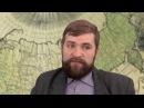 Собирание русских земель 17-18 вв. Алексей Михайлович и Екатерина II