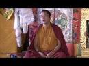 Lama Pema Rikon Thrulkhor tib Yoga 10 v 10