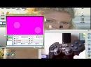 как настроить геймпад Dialog на PC