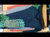 Платья и юбки крем+экстра №1 (10 кг, 700 рубкг, 35 шт)