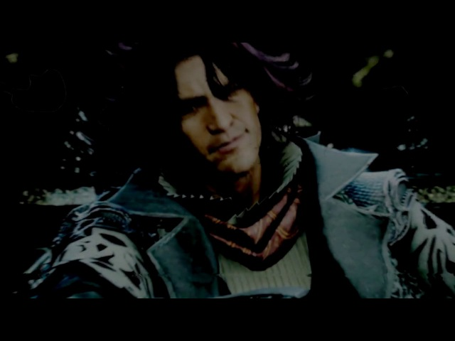 What you need. | Ardyn Izunia [WoD BBT Round One]