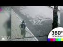 Стрельба в Дагестане Хроника событий
