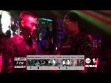 V.O.B VS Zai Zai  CNBC 2017  7 TO SMOKE AFTER PARTY  R12