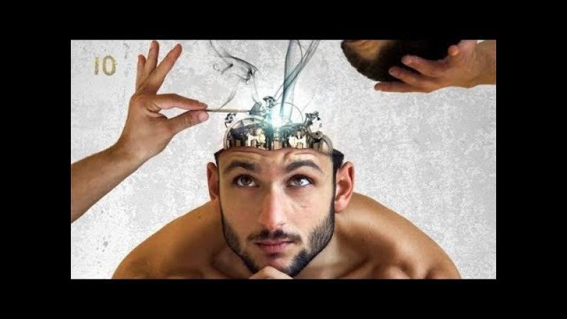 Психологические эксперименты которые перевернули человечество ТОП 10 Советы для повседневной жизни