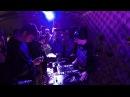 DJ MIGHTY BMC. Выступление на SCRATCH BOHEMIA 6.