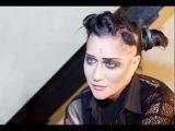 Как сейчас живет феномен российской музыки, певица Линда