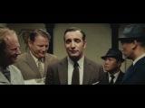 OSS 117 - Jean Dujardin - Compile de rires
