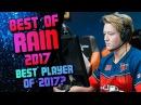 FaZe Rain The AIM GOD Of 2017? | 2017 Highlights! (Insane Plays!) - CS:GO